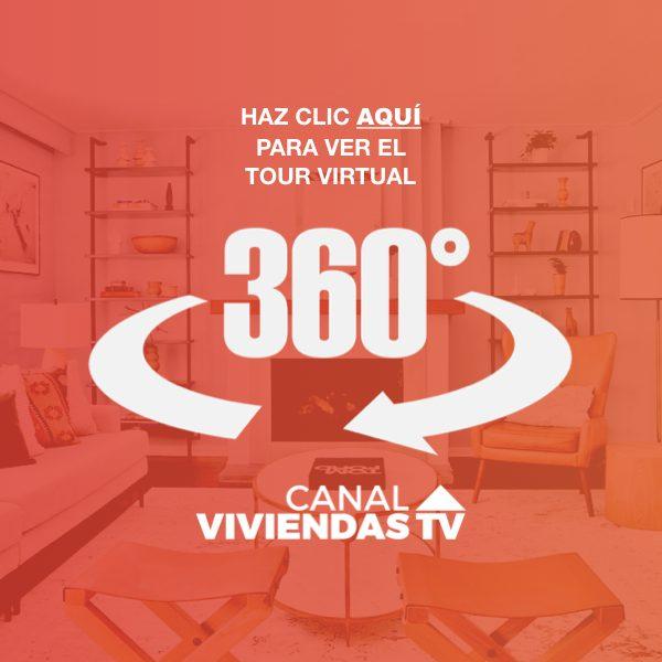 Base de portada 360.001